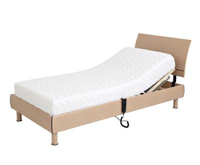 Best Adjustable Beds For Disabled