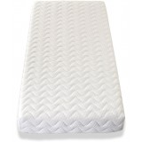Memory Matrix Mattress for Adjustable Beds